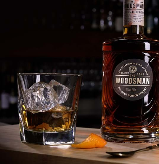 Woodsman-OldFashioned.jpg